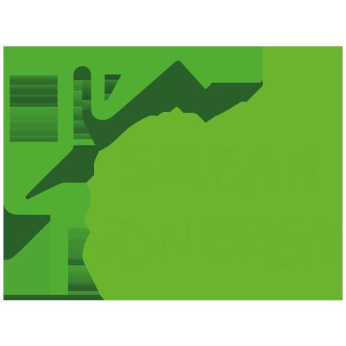 Smean Energy