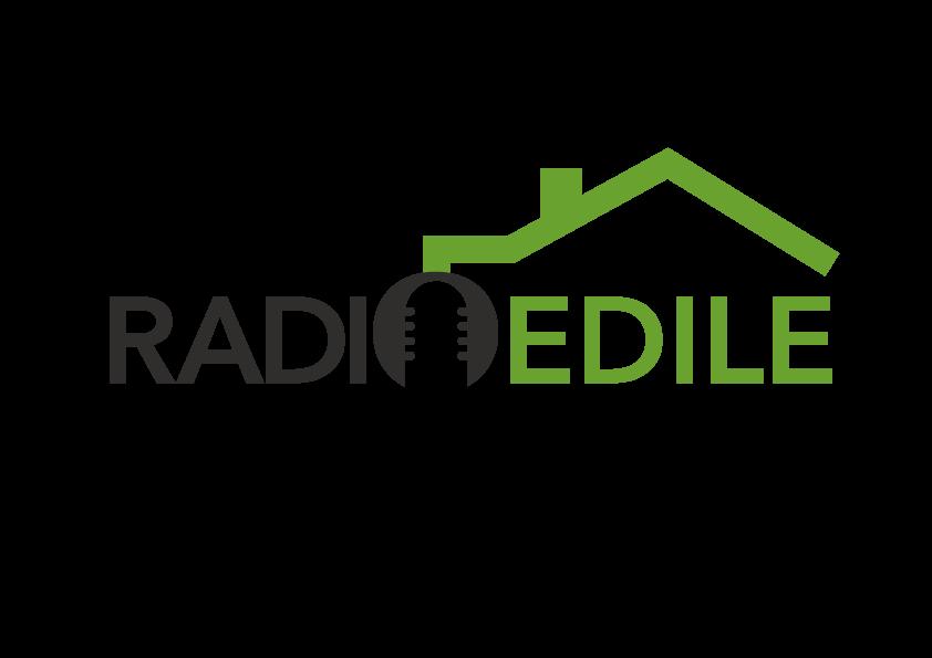 www.radioedile.it