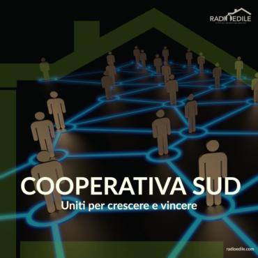 Cooperativa SUD